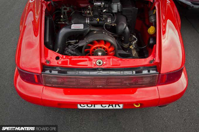 Porsche_911_964_Carrera_Cup (49)