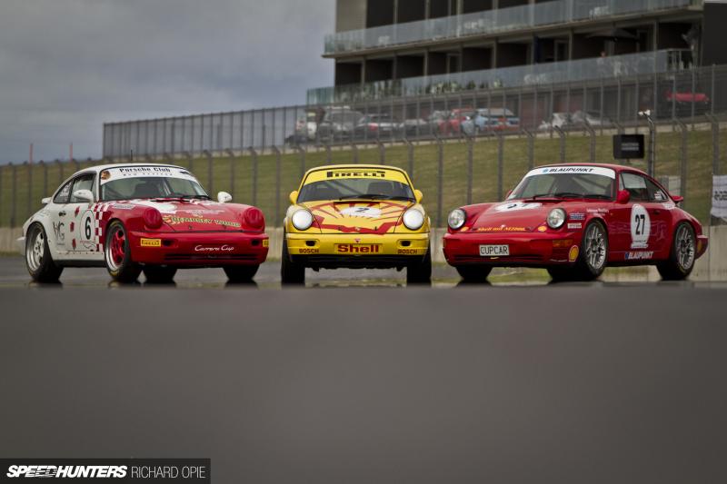 Porsche_911_964_Carrera_Cup (51)