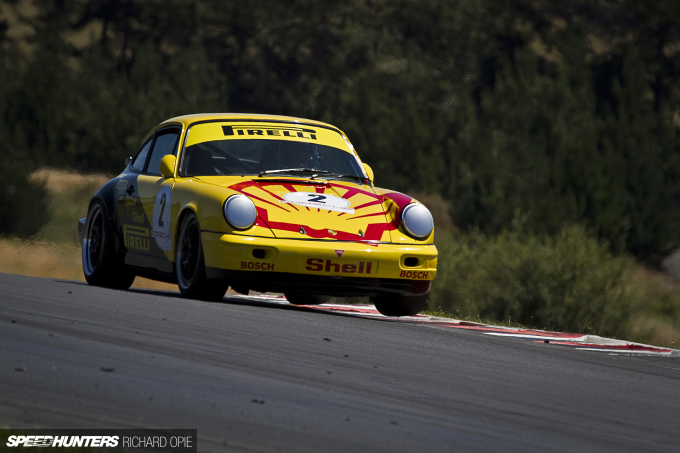 Porsche_911_964_Carrera_Cup (53)