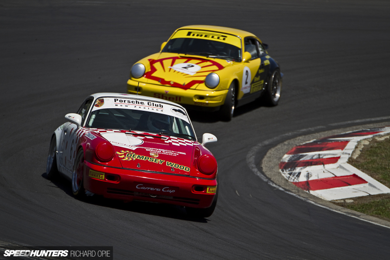 Porsche_911_964_Carrera_Cup (54)