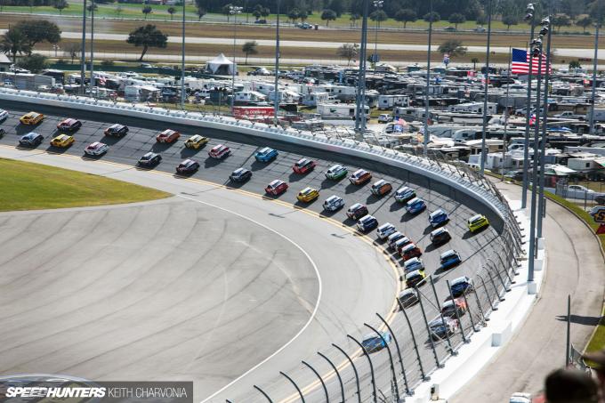 Speedhunters-Keith-Charvonia-Daytona-500-NASCAR-107