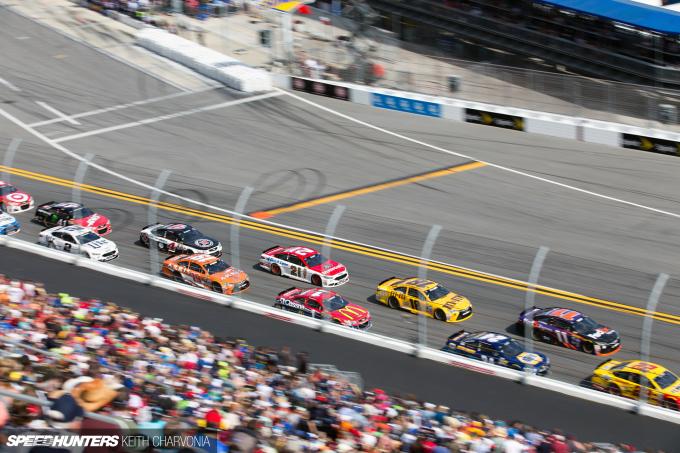 Speedhunters-Keith-Charvonia-Daytona-500-NASCAR-108