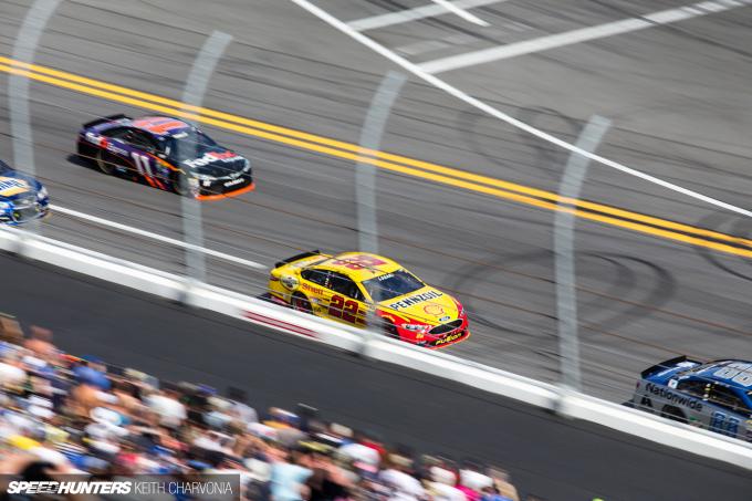Speedhunters-Keith-Charvonia-Daytona-500-NASCAR-109