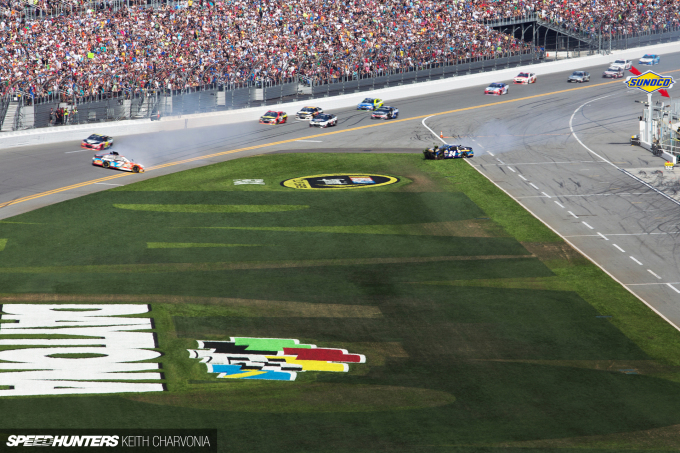 Speedhunters-Keith-Charvonia-Daytona-500-NASCAR-110