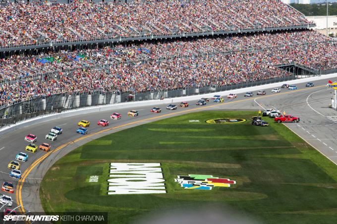 Speedhunters-Keith-Charvonia-Daytona-500-NASCAR-111