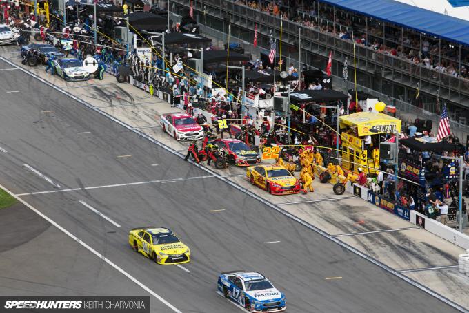Speedhunters-Keith-Charvonia-Daytona-500-NASCAR-112