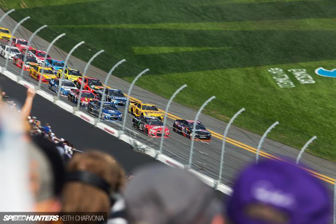 Speedhunters-Keith-Charvonia-Daytona-500-NASCAR-113