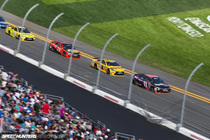 Speedhunters-Keith-Charvonia-Daytona-500-NASCAR-114