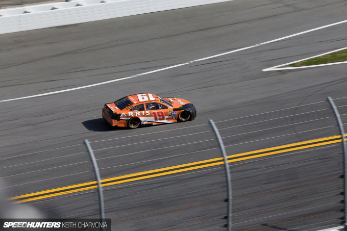 Speedhunters-Keith-Charvonia-Daytona-500-NASCAR-116
