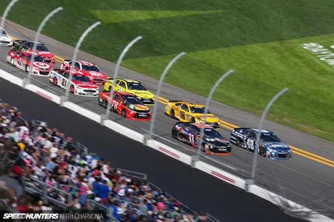 Speedhunters-Keith-Charvonia-Daytona-500-NASCAR-117