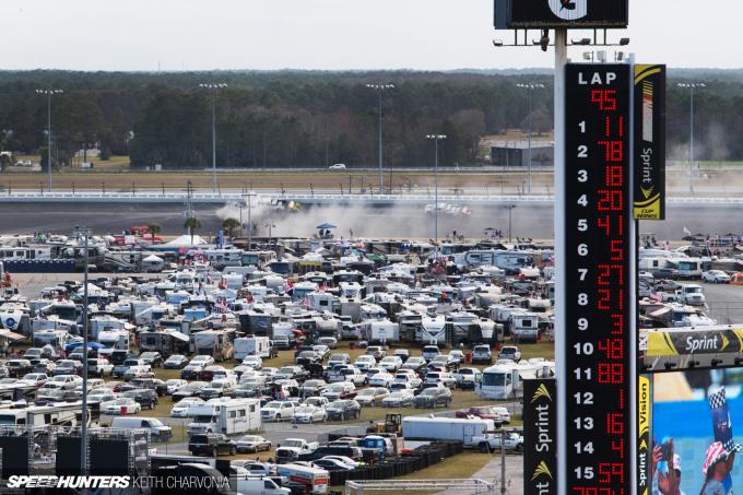 Speedhunters-Keith-Charvonia-Daytona-500-NASCAR-118
