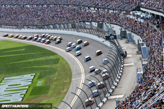 Speedhunters-Keith-Charvonia-Daytona-500-NASCAR-120
