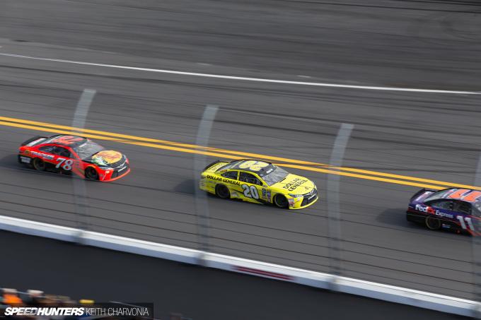 Speedhunters-Keith-Charvonia-Daytona-500-NASCAR-121