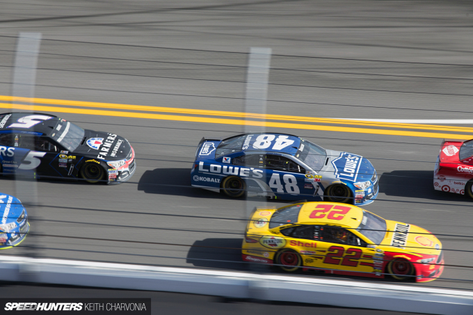 Speedhunters-Keith-Charvonia-Daytona-500-NASCAR-122