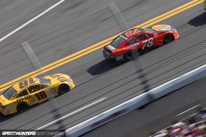 Speedhunters-Keith-Charvonia-Daytona-500-NASCAR-124