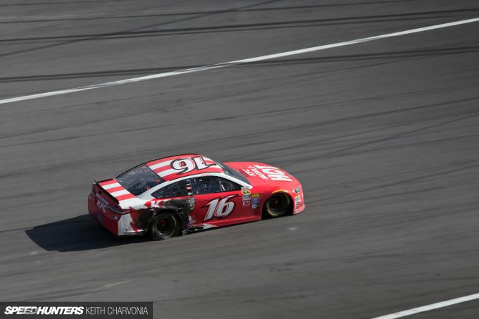 Speedhunters-Keith-Charvonia-Daytona-500-NASCAR-125