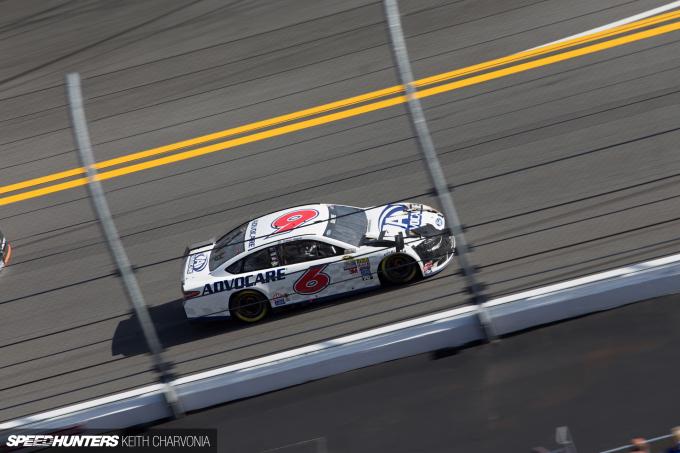 Speedhunters-Keith-Charvonia-Daytona-500-NASCAR-126