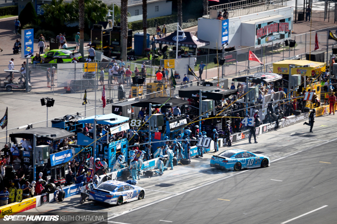 Speedhunters-Keith-Charvonia-Daytona-500-NASCAR-128