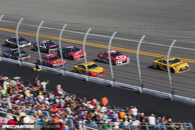 Speedhunters-Keith-Charvonia-Daytona-500-NASCAR-129