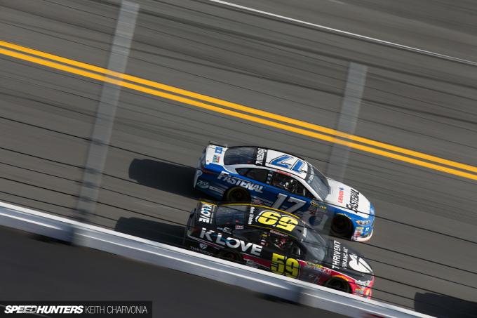 Speedhunters-Keith-Charvonia-Daytona-500-NASCAR-130
