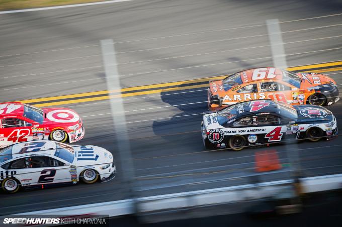 Speedhunters-Keith-Charvonia-Daytona-500-NASCAR-131