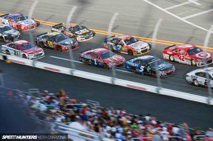 Speedhunters-Keith-Charvonia-Daytona-500-NASCAR-132