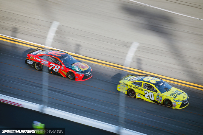 Speedhunters-Keith-Charvonia-Daytona-500-NASCAR-133