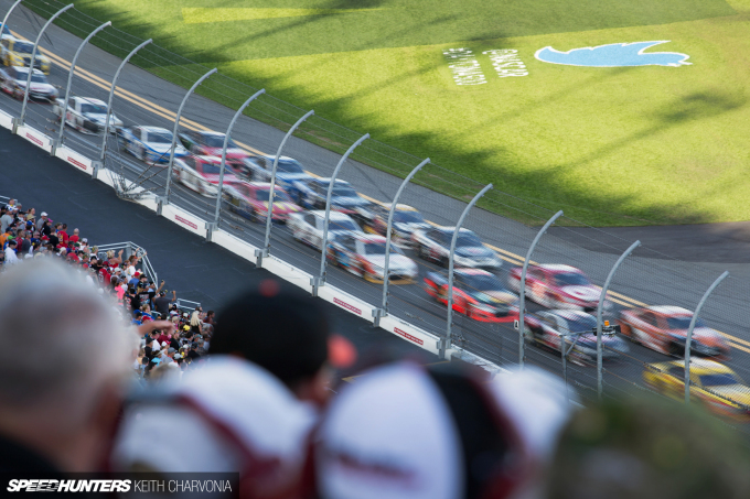 Speedhunters-Keith-Charvonia-Daytona-500-NASCAR-135