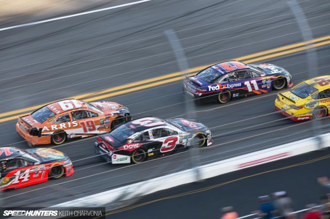 Speedhunters-Keith-Charvonia-Daytona-500-NASCAR-136