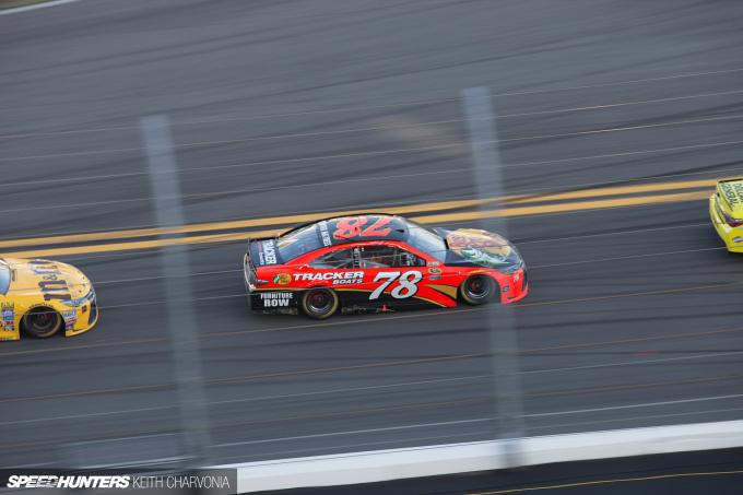 Speedhunters-Keith-Charvonia-Daytona-500-NASCAR-137