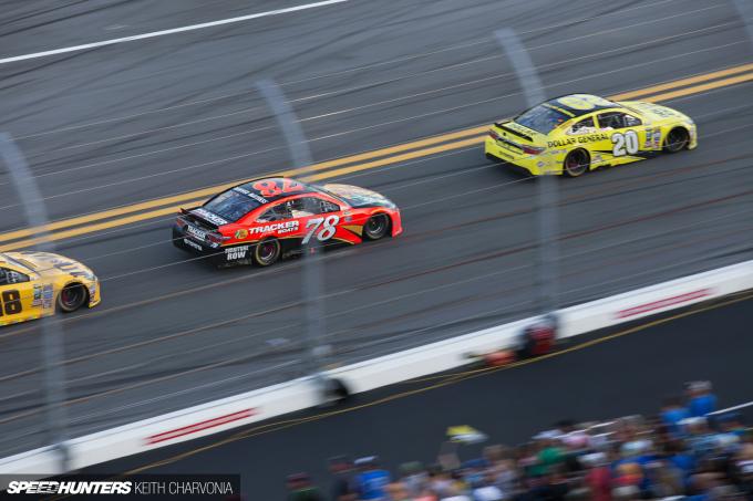 Speedhunters-Keith-Charvonia-Daytona-500-NASCAR-138