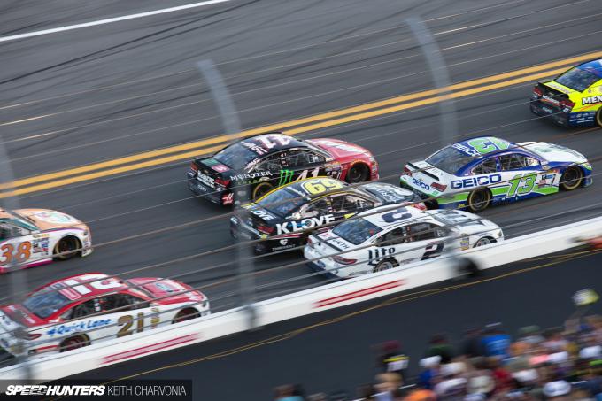Speedhunters-Keith-Charvonia-Daytona-500-NASCAR-139