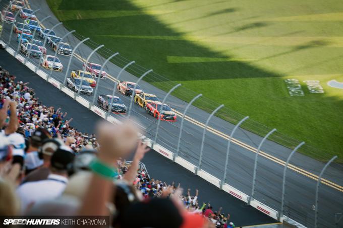 Speedhunters-Keith-Charvonia-Daytona-500-NASCAR-140