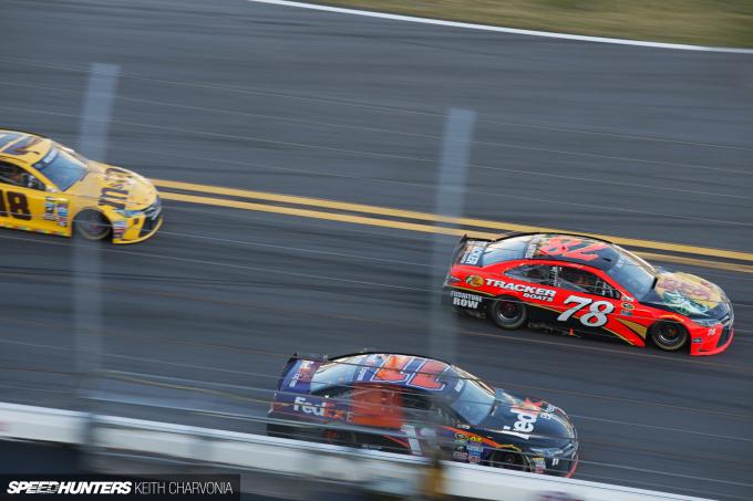 Speedhunters-Keith-Charvonia-Daytona-500-NASCAR-141