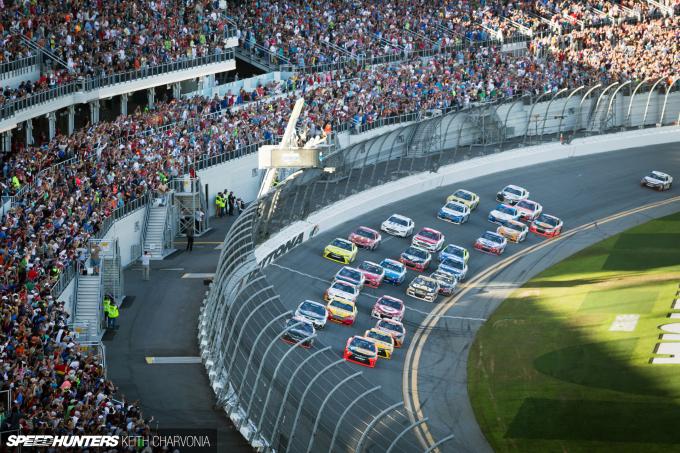 Speedhunters-Keith-Charvonia-Daytona-500-NASCAR-142