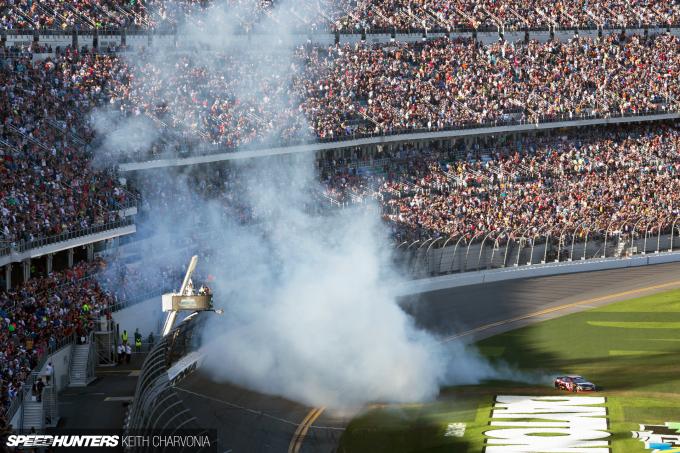 Speedhunters-Keith-Charvonia-Daytona-500-NASCAR-143