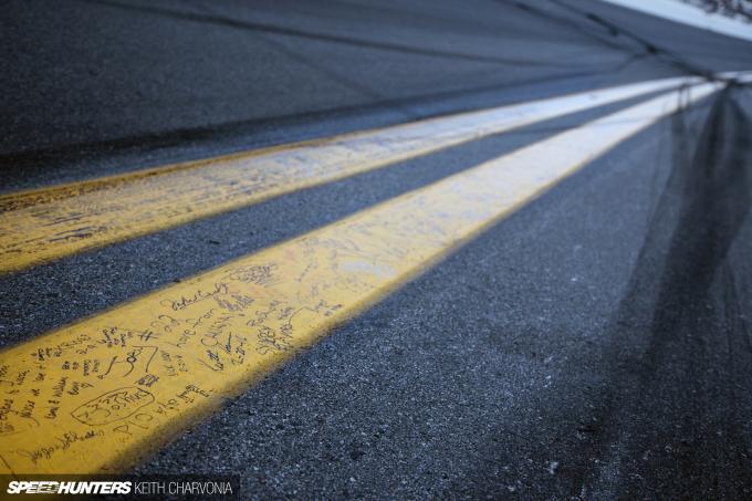 Speedhunters-Keith-Charvonia-Daytona-500-NASCAR-145