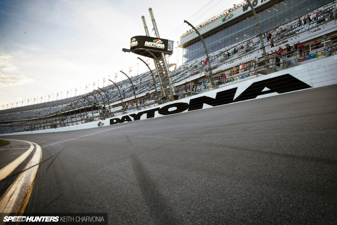 Speedhunters-Keith-Charvonia-Daytona-500-NASCAR-148