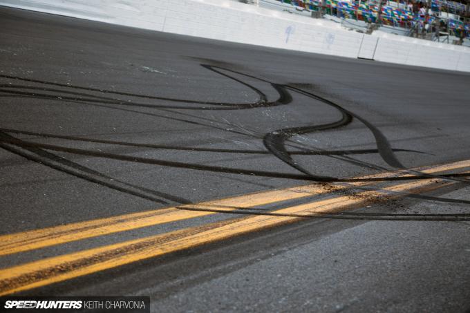 Speedhunters-Keith-Charvonia-Daytona-500-NASCAR-149