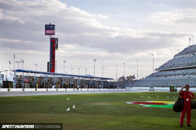 Speedhunters-Keith-Charvonia-Daytona-500-NASCAR-152