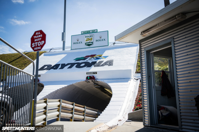 Speedhunters-Keith-Charvonia-Daytona-500-NASCAR-156