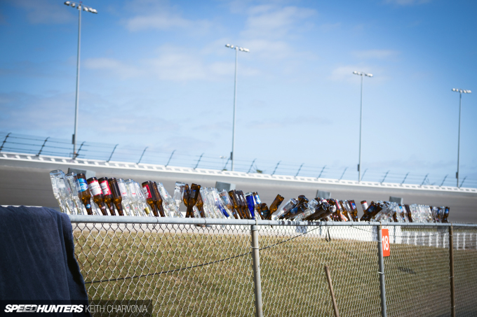 Speedhunters-Keith-Charvonia-Daytona-500-NASCAR-158