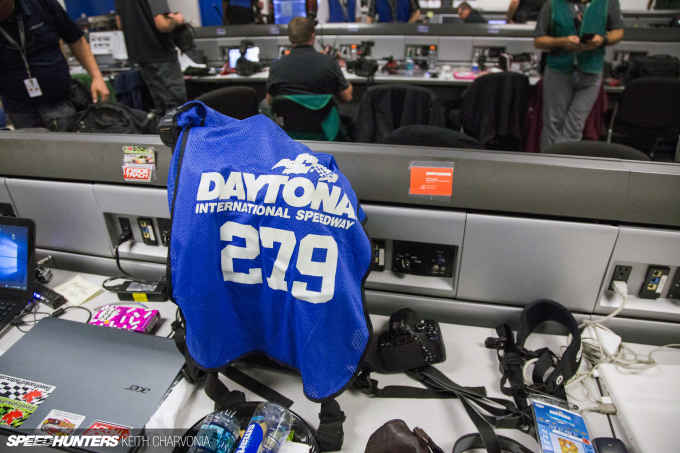 Speedhunters-Keith-Charvonia-Daytona-500-NASCAR-159