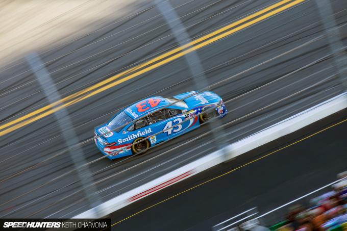 Speedhunters-Keith-Charvonia-Daytona-500-NASCAR-161