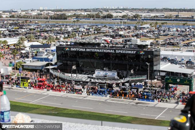 Speedhunters-Keith-Charvonia-Daytona-500-NASCAR-100