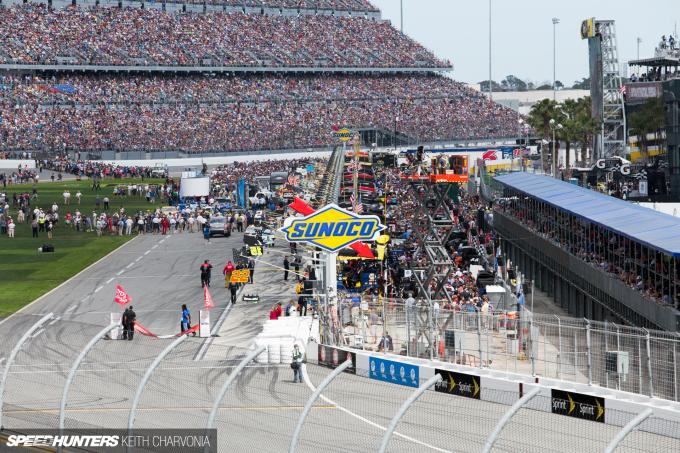 Speedhunters-Keith-Charvonia-Daytona-500-NASCAR-101