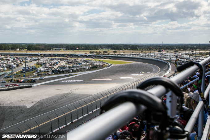 Speedhunters-Keith-Charvonia-Daytona-500-NASCAR-104