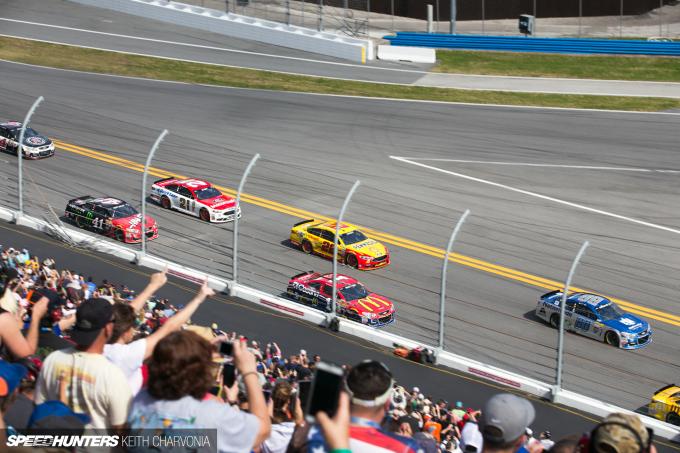 Speedhunters-Keith-Charvonia-Daytona-500-NASCAR-105