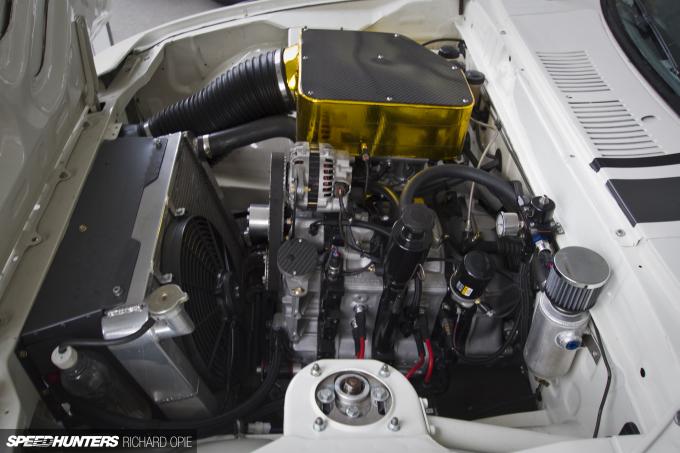 Mazda_RX7_SA22C_13B_Barrett (5)