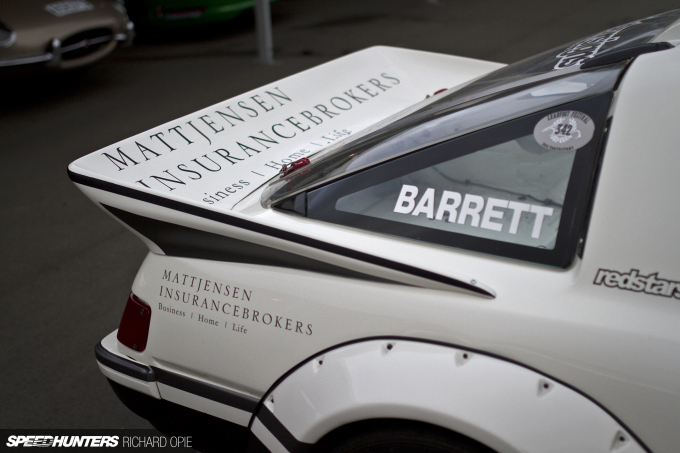 Mazda_RX7_SA22C_13B_Barrett (12)